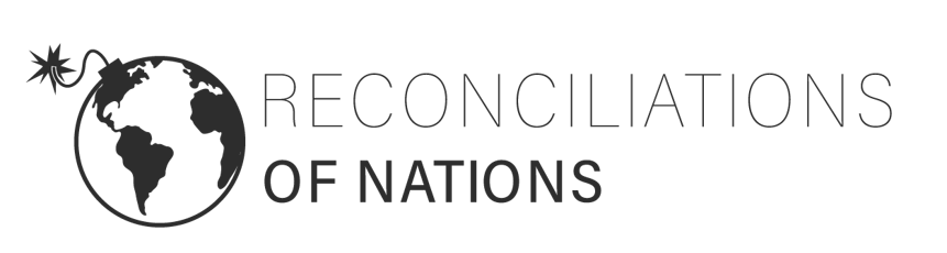 Reconciliations of Nations