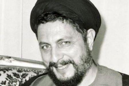 Sayed Musa El-Sadr