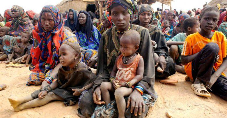 Mali Crisis
