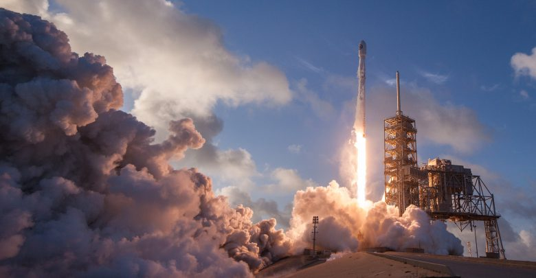 The Current Ambiguity of Space Law